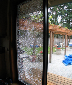 Atlanta Window Repair Atlanta Insulated Glass Repair