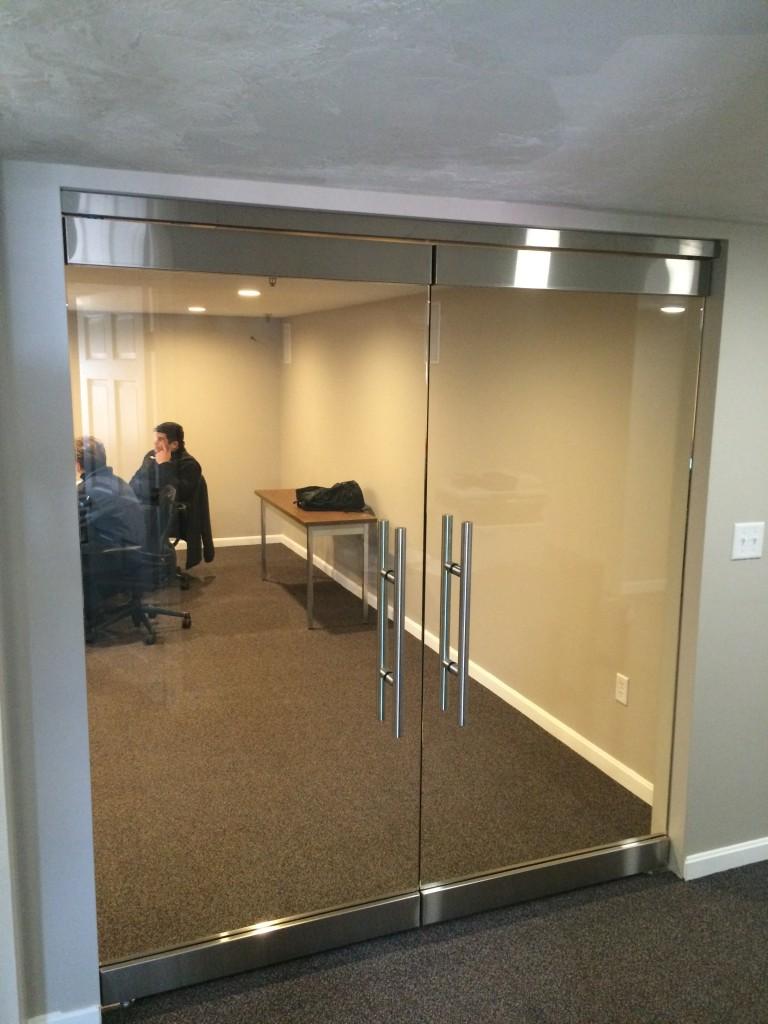 Atlanta Glass Doors Atlanta Glass Entry Doors Atlanta